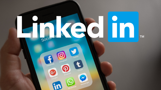 How to Use LinkedIn to Drive Traffic to Your Blog