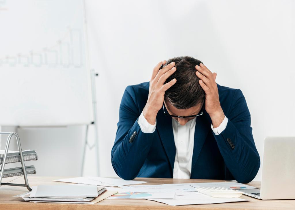 Mock Interview reduce stress and anxiety at ashutoshtripathi.com